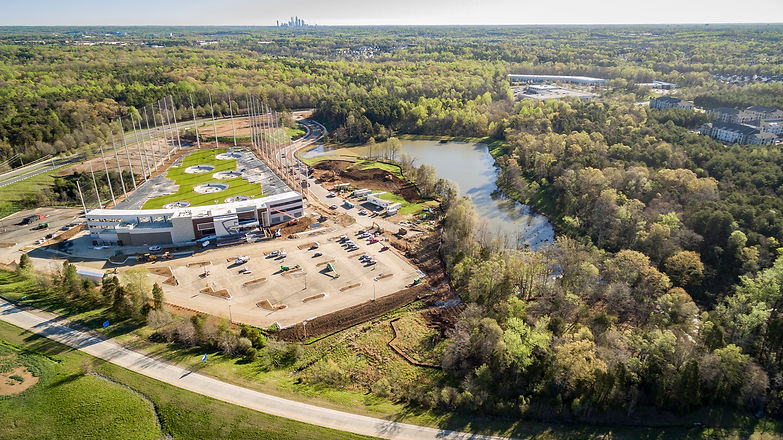 Top Golf Siteworks LLC Charlotte NC.jpg