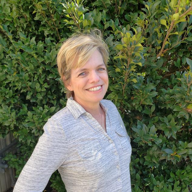 Susie Knebusch