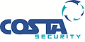 LOGO_COSTA SECURITY.png
