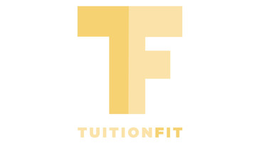 TuitionFit Identity