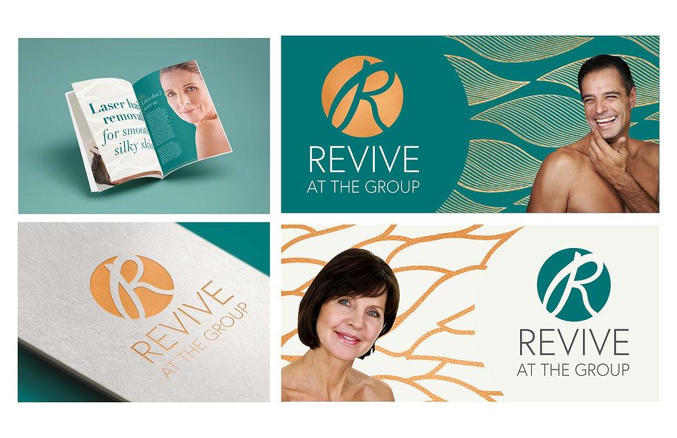 Revive_Window_Logo_Page_2.jpg