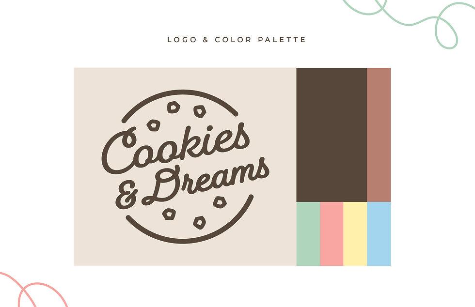 cookies_009271_CookiesAndDreams_Brand_Su