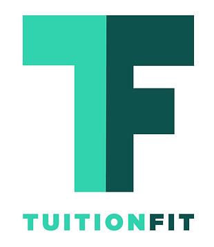 TuitionFit_Logo_Mint