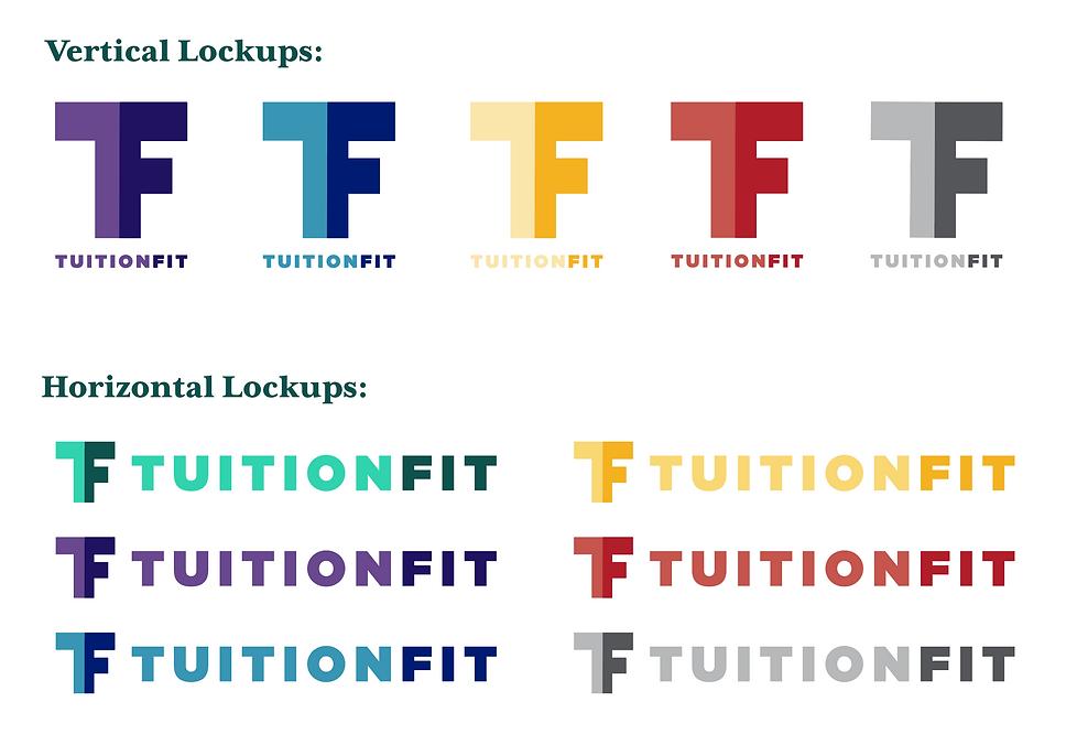 Vertical_Horizontal_Logo_Lockups