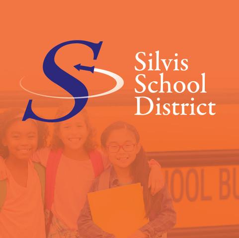 Silvis School District