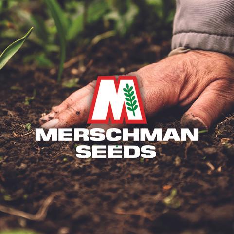 Merschman Seeds Website