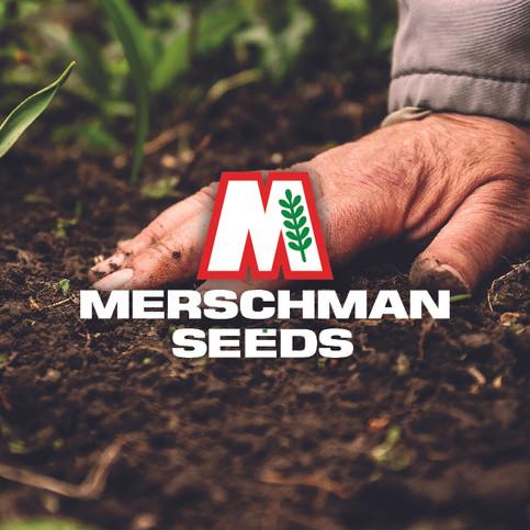 Merschman Seeds