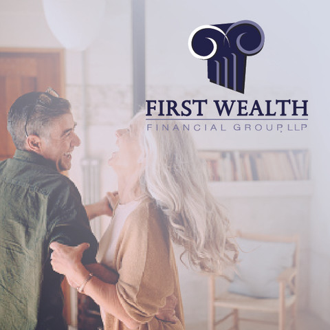 First Wealth Financial Group, LLP