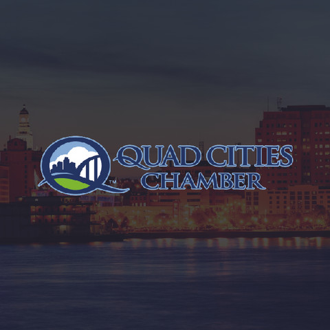 Quad Cities Chamber