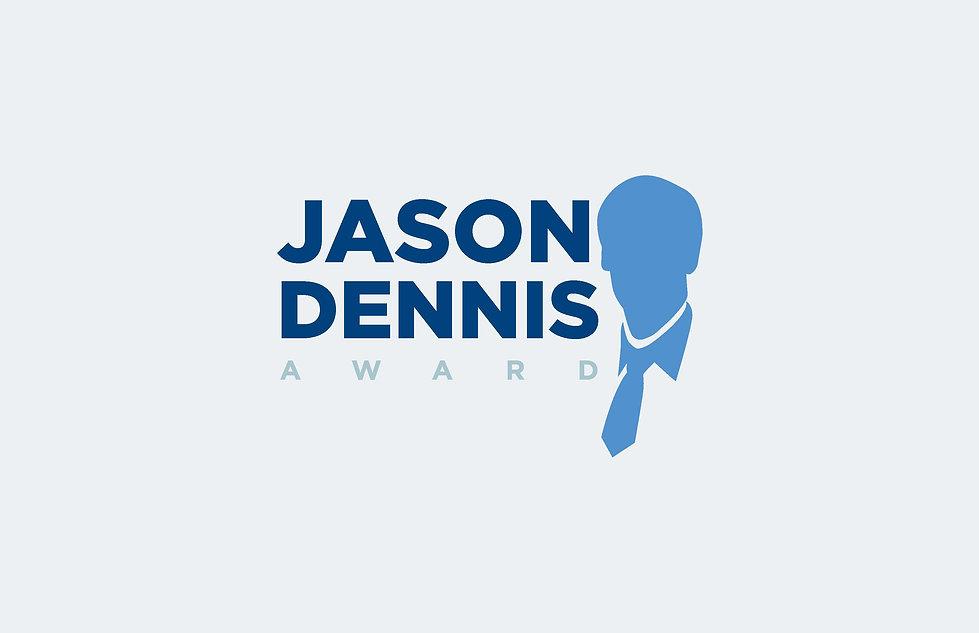 Jason Dennis_Page_1.jpg