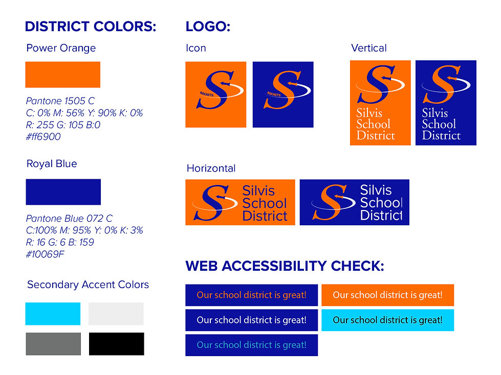 silvisd_005776_Website_Development_Brand
