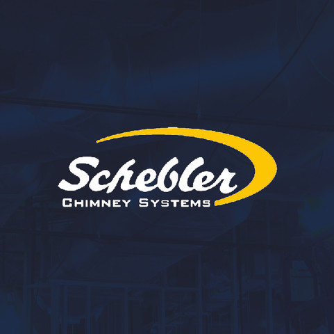 Schebler Chimney Systems