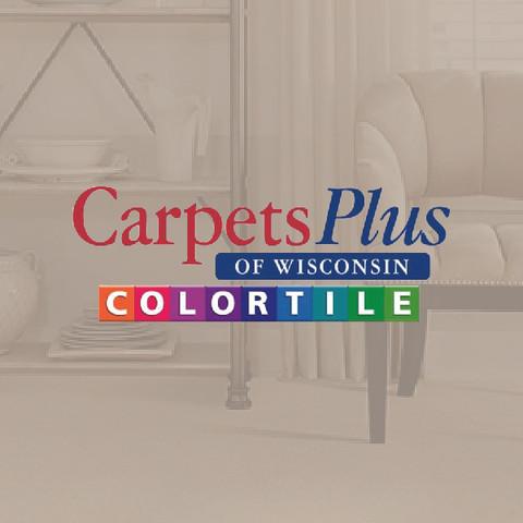 Carpets Plus Wisconsin