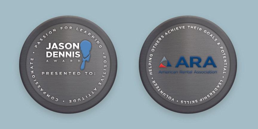 ARA_Jason_Dennis_Award_Coin_Mockup_11-20