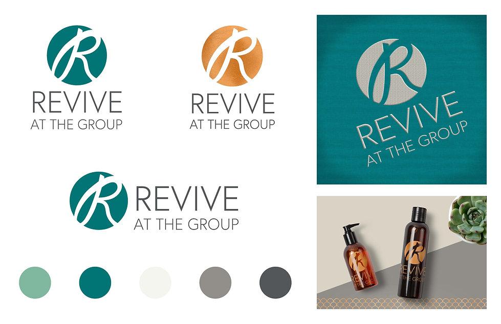 Revive_Window_Logo_Page_1.jpg