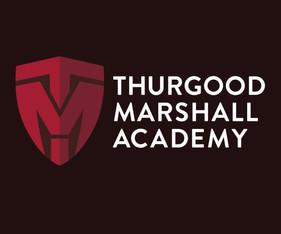 Thurgood Marshall Academy Idenity