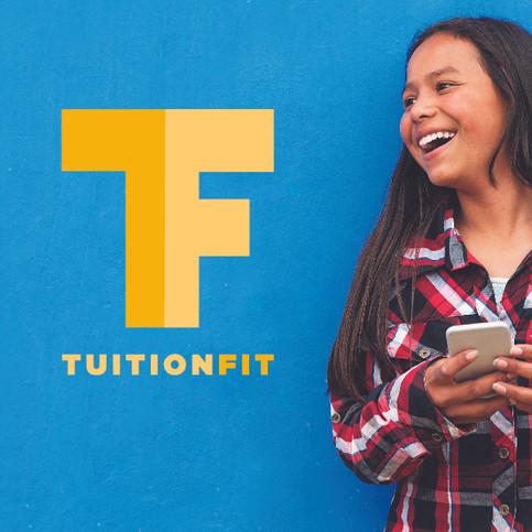 TuitionFit