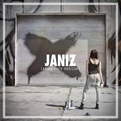 JANIZ - Taking Back Horizons