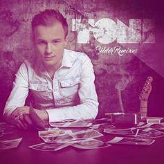 TONI - Bilder (Remixes)