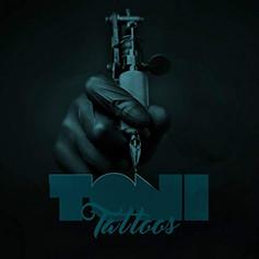 TONI - Tattoos