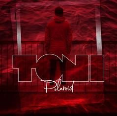 TONI - Polaroid