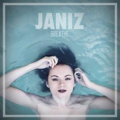 JANIZ - Breathe