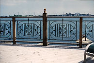 Wrought Iron Fences Burlington ON