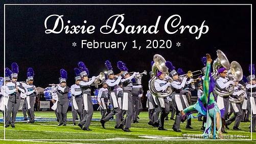Photo Dixie Crop 2020.jpg