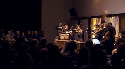Concerto 09 W Bach 3.jpg