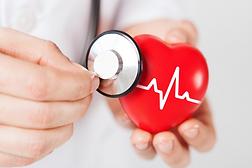 medico_cardiologista-780x520.png