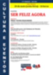 Palestra 24.05_page-0001.jpg
