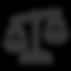 glyphicons-basic-615-balance-scales_2x.p