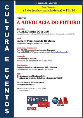 PALESTRA ADVOCACIA DO FUTURO.jpeg