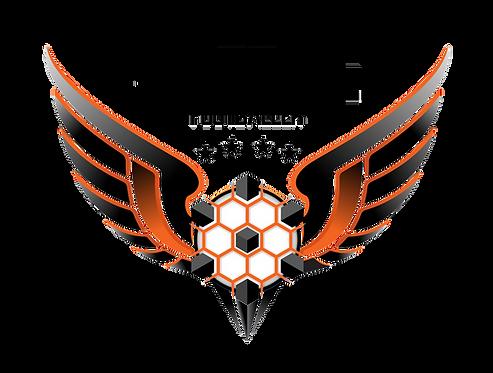 Logo---Black-Text-big.png