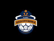 GOLD CITY ROYALS-01.png