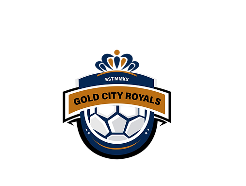 GOLD CITY ROYALS-01.png