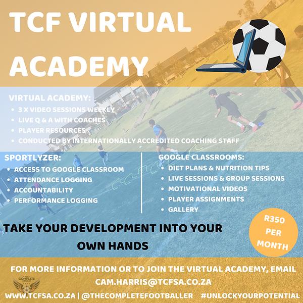 Copy of TCF Virtual Academy 2020  (14).p