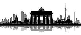 Detektei Berlin