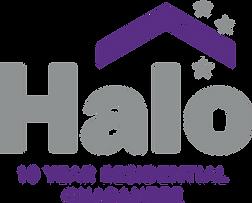 Halo_Logo_Guarantee.png