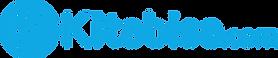 Kitabisa LogoGram_Blue.png