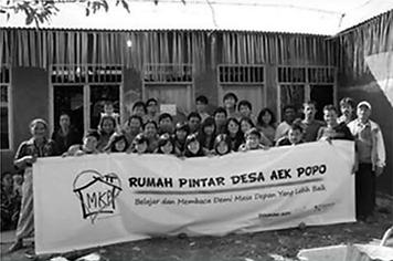 MKP 2011.png