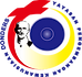 LOGO-DONDERS-2016-NEW-OK-YES.png