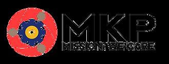Misi Kami Peduli, MKP, Mission: We Care, charity, donaton