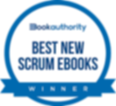 (higher quality one) new-scrum-ebooks-1