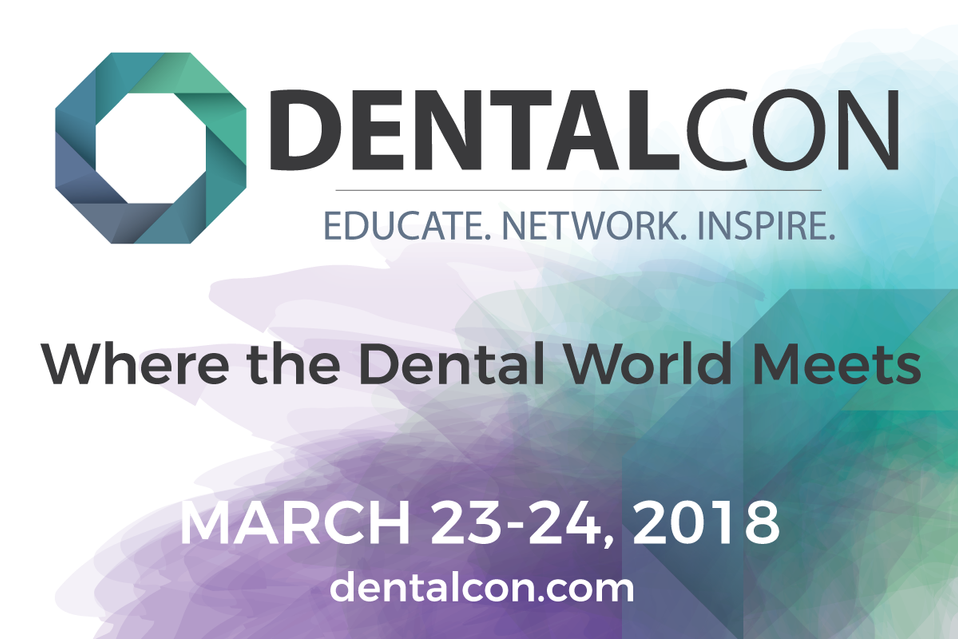 Dentalcon 2018- Dixie State University