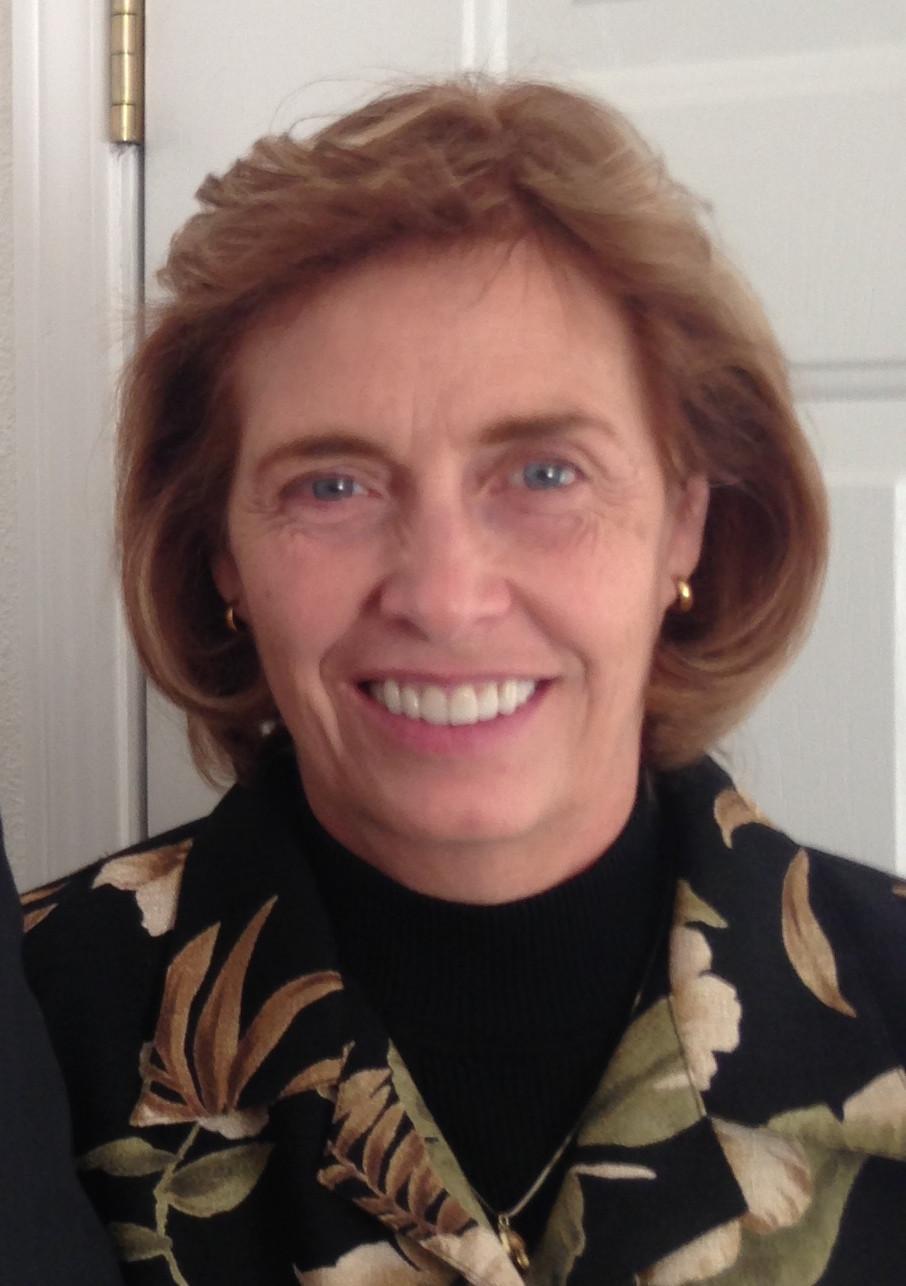 UDHA Member Spotlight- Cindy Walker, RDH