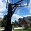 Thumbnail: Pro Shot BB554 DB