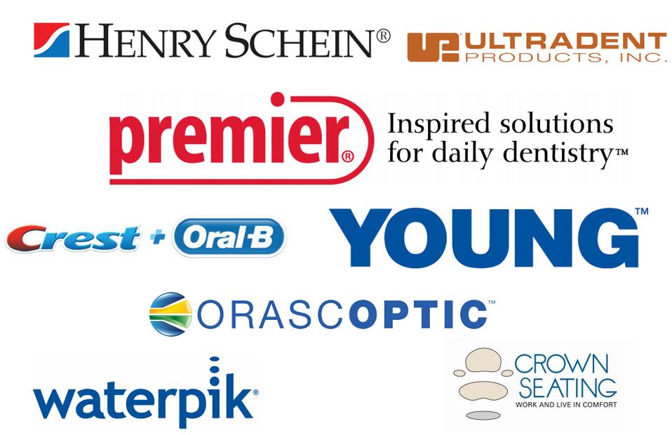 UDHA Annual Session Sponsors