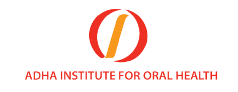 What is IOH?