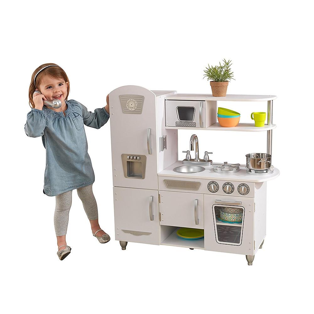 cocina kidkraft